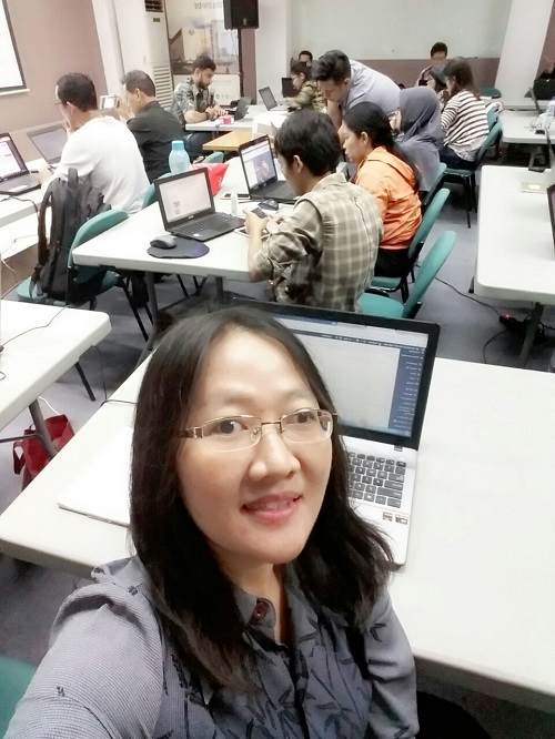 Kursus Bisnis Online di Jakarta 087770903407