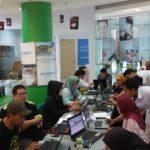 Kursus Bisnis Online di Bekasi 087770903407