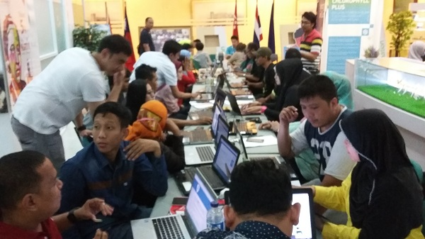 Kursus Digital Marketing di Pondok Aren