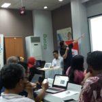 Belajar AdWords Express di Ciledug