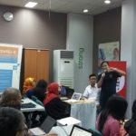 Kursus Internet Marketing Untuk Karyawan di Jakarta Pusat