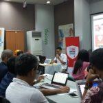 Kursus Bisnis Online Termurah di Jakarta